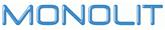 Otvori stranu poduzeću - Monolit d.o.o.