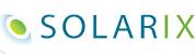 Odpri stran podjetja - Solarni sistemi SOLARIX
