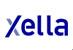 Otvori stranu poduzeću - Xella HR d.o.o.